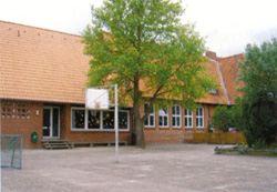 Symbolbild Grundschule Jeddingen©Stadt Visselhövede