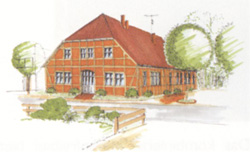 Symbolbild Kultur und Heimatverein e.V.©Kultur- und Heimatverein Visselhövede e.V.