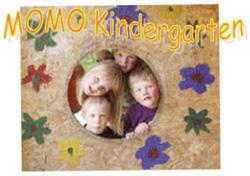 Symbolbild Kindergarten Momo©Stadt Visselhövede