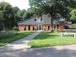 Haus der bildung©Stadt Visselhövede