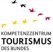 Logo Kompetenzzentrum Tourismus des Bundes©Kompetenzzentrum Tourismus des Bundes