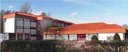 Symbolbild Oberschule Auf der Loge©Stadt Visselhövede