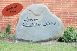 Schwitscher Steine 1.jpg©Stadt Visselhövede