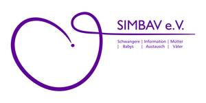 Symbolbild Simbav e.V.©Stadt Visselhövede