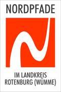 Logo Nordpfade©Stadt Visselhövede