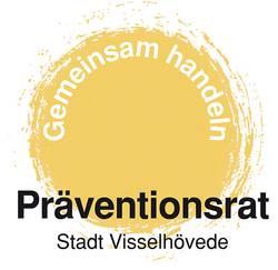 Symbolbild Präventionsrat©Stadt Visselhövede