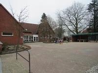Symbolbild-Wittorfer-Zwergenstube-Dorfschule©Stadt Visselhövede