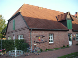 Symbolbild Wittorfer Zwergenstube©Stadt Visselhövede